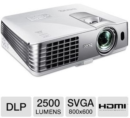 Video Projector Rental San Diego